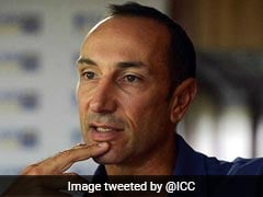 Nic Pothas Appointed Interim Windies Coach Ahead Of Bangladesh Tour