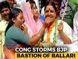 Video : Congress-JDS Set For 4:1 Win In Karnataka, #AllianceGoals For 2019