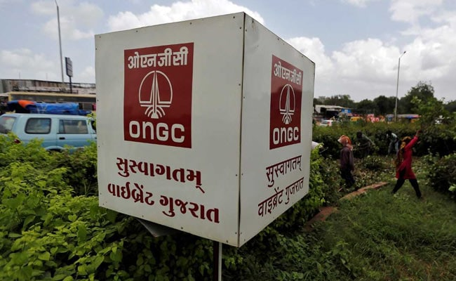 Image result for Apply for Various Posts in ONGC