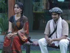 Bigg Boss 12, Day 72, Written Update: Contestants Get <I>Desi</I> Makeover For Luxury Budget Task