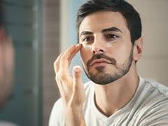 International Men's Day 2019: Important Diet And Skin Care Tips For Men