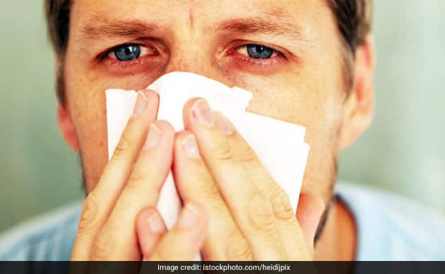 Pneumonia: Nutritionist Gives Diet Tips To Manage Pneumonia