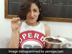 Happy Birthday Yami Gautam: Diet And Fitness Secrets Of The Uri Actor You'd Love To Steal