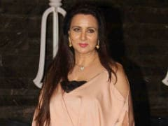 #MeToo A Warning To Those Who Misused Authority: Poonam Dhillon