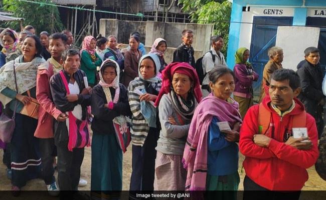 Assembly Elections 2019, Updates: सिक्किम और ओडिशा में हुई बंपर वोटिंग