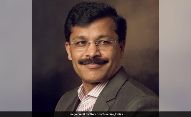 Maharashtra IAS Officer Transferred Again, 12th In 13 Years