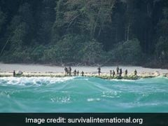 American Tourist, 27, Killed By Protected Tribe In Andaman Islands