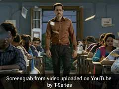 <I>Cheat India</I> Teaser: Emraan Hashmi Will Do Anything For Money