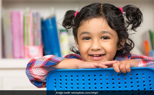 Delhi Nursery Admission: नर्सरी में एडमिशन के लिए 29 नवंबर से मिलेंगे फॉर्म, यहां जानिए हर जानकारी
