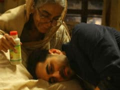 <I>Badhaai Ho</i>! Ayushmann Khurrana's Film Joins The League Of 2018's Top 10 Highest Grossers