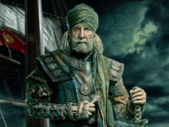 After <I>Thugs Of Hindostan</i>'s Release Ahead Of <I>Rangeela Raja</i>, Govinda Says, 'People In The Film Industry Conspiring Against Me'