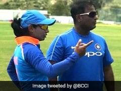 FLASHBACK 2018: इन दस बड़े विवादों ने साल 2018 में कराई क्रिकेट की किरकिरी