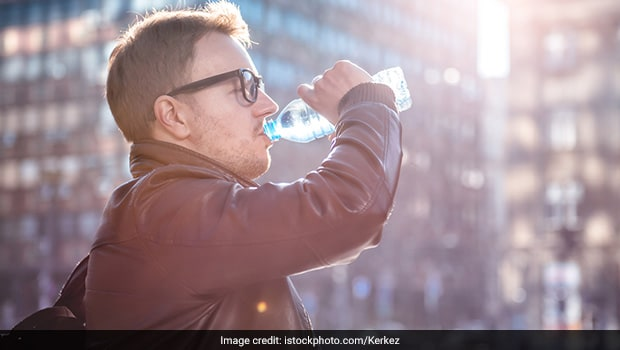 Winter Health Tips: Benefits And Easy Ways Of Staying Hydrated During Winters