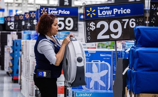 Amid Drama Over Flipkart's Binny Bansal, Walmart Investors Await Results thumbnail