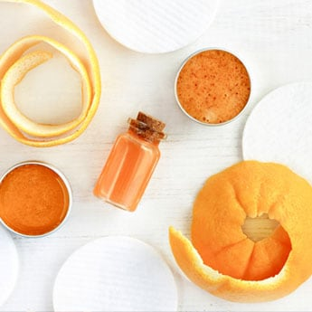 7 Orange Peel Powders To Keep Your Skin Flawless
