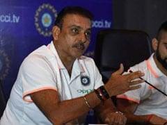 रवि शास्त्री का इशारा, युवराज सिंह व सुरेश रैना की विश्व कप की उम्मीदें खत्म