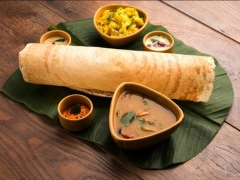 Diwali 2020: 5 South Indian Diwali Foods You Must Try This Year