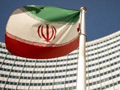 Iran Sticking To Nuclear Deal Conditions, Says Nuclear Watchdog