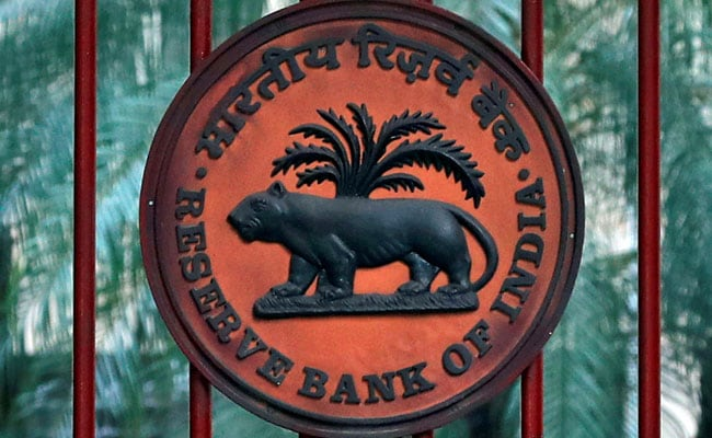 RBI Keeps Key Lending Rate Unchanged, Meets Economists' Expectations: 10 Points