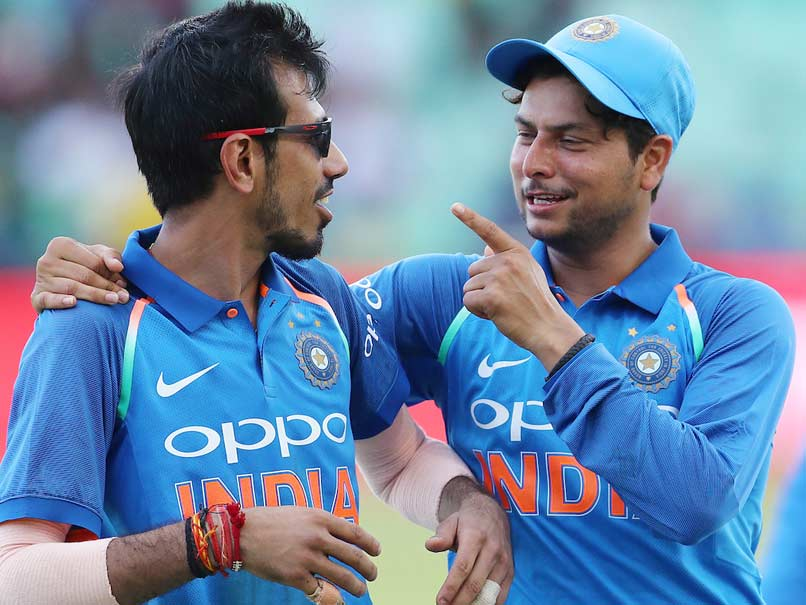 India vs Australia 1st T20I: India Announce 12, Could Opt For Three-Pronged Spin Attack