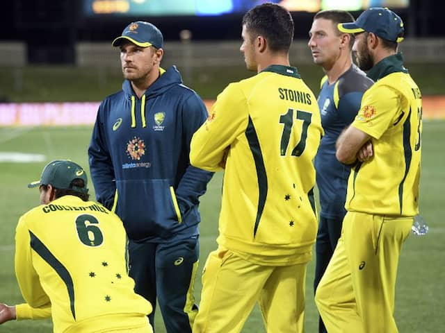 Country Comes Before Indian Premier League, Says Cricket Australia