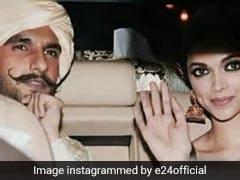 Deepika-Ranveer Wedding: रणवीर या दीपिका? जानिए कमाई में कौन है आगे