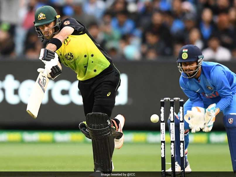 Highlights, India vs Australia 3rd T20I: India Beat Australia To Draw Series 1-1