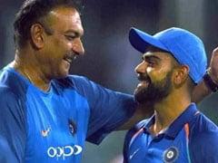 IND vs AUS: कोच रवि शास्त्री क्या टीम इंडिया के कप्तान के 'यस मैन' हैं, विराट कोहली ने दिया यह जवाब...