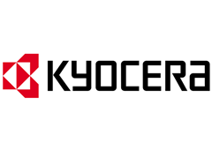 Kyocera Introduces 3D Displaying System For Safe Driving