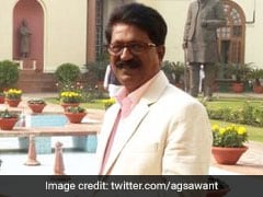 Construction Of Ram Temple In Ayodhya Is A Pre-Poll Promise: Shiv Sena