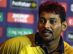 'सियासी मैदान' में उतरा श्रीलंका का यह पूर्व क्रिकेटर, महिंदा राजपक्षे की पार्टी से लड़ेगा चुनाव..