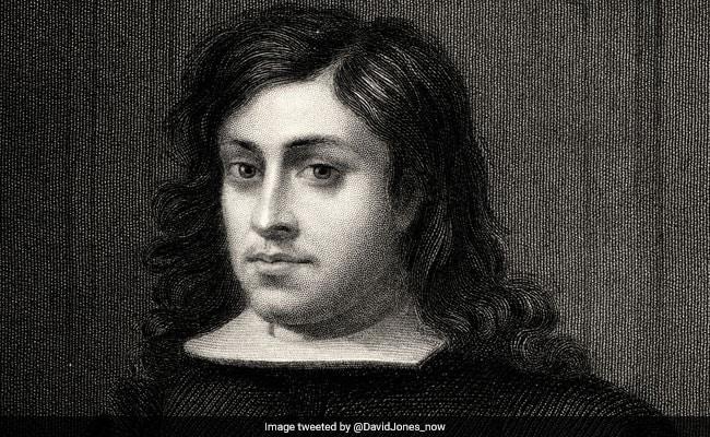 Bartolomé Esteban Murillo: कौन हैं बारतोलोमिओ एस्तेबन मुरिलो? पढ़ें 5 खास बातें