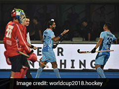Hockey World Cup 2018: India Will Be A Force To Reckon With In The Tournament, Says Ashok Kumar