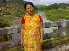 Man Held At Airport For Murder Bid On Meghalaya Women Rights Activists