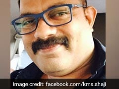 """Kerala High Court Disqualifies Lawmaker For """"Using Religion"""" To Win Polls"""