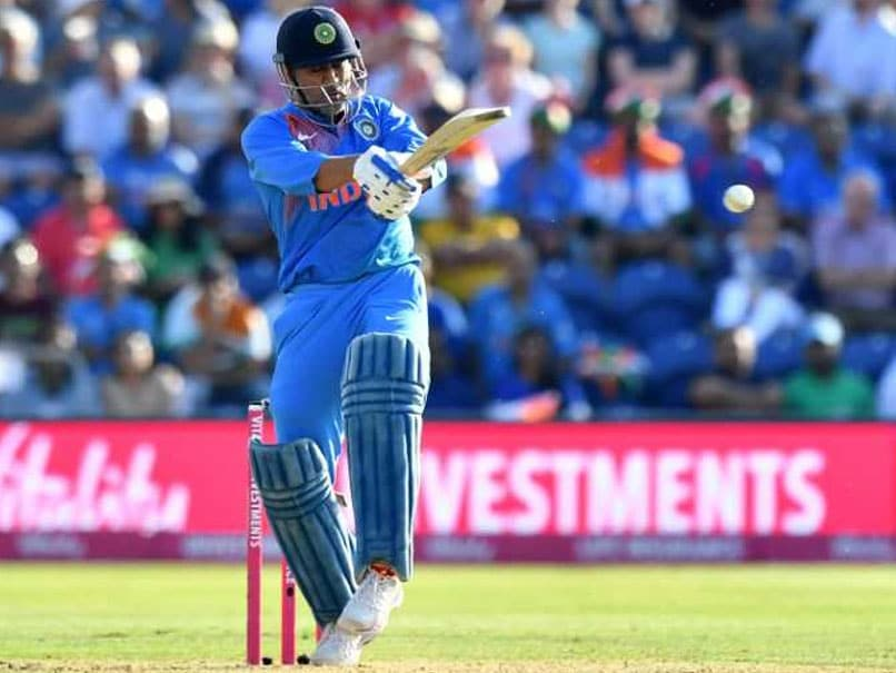 India vs West Indies: India Play First T20I At Home Without MS Dhoni
