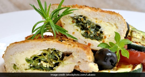 11 Best Dinner Recipes for Two That Are Quick and Easy | Quick Dinner Recipes