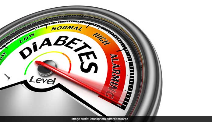 Unhealthy Lifestyle May Up The Risk Of Diabetes; Diet Tips To Stay Healthy