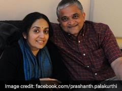 Indian-Origin Couple In US Donates $1 Million To BITS-Pilani