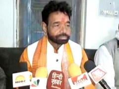 मध्य प्रदेश विधानसभा चुनावः बीजेपी ने बगावत पर उतरे 53 नेताओं को पार्टी से निकाला,  पूर्व मंत्रियों पर भी कार्रवाई