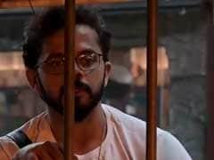 Bigg Boss 12: बिग बॉस में श्रीसंत का मैच फिक्सिंग पर बड़ा खुलासा, रोते हुए बताई ये बात- देखें Video