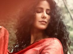 <I>Bharat</i>: Seen Katrina Kaif's New Look Yet? 'You're Killing Us,' Says The Internet