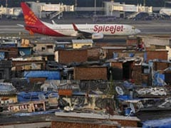 SpiceJet Seeks Planes From Other Sources After Grounding Of 737 Max Fleet