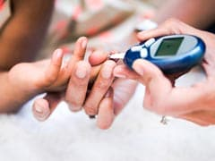 New Device To Make Glucose Monitoring