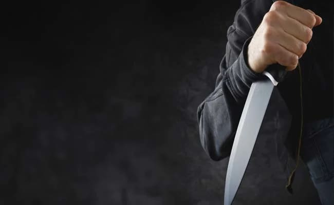 Maharashtra Man Attacked With Knife After Quarrel Over Phone Charger