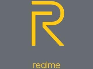 Realme U1 के प्रोसेसर को लेकर बड़ा दावा, सेल्फी शॉट्स का टीज़र ज़ारी