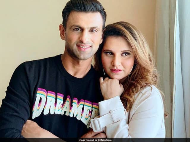 Shoaib Malik has pulled out of T10 league to spend time with family