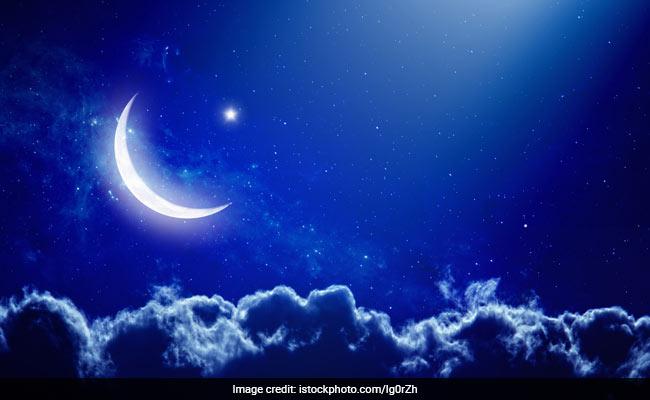 Eid 2019: Date, Moon Sighting Time, Foods To Celebrate Eid-ul-Fitr