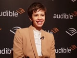 Video : Kalki Koechlin On Her Best & Worst Performance
