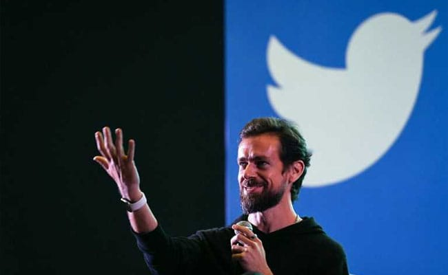 Centre Warns Twitter Against Going Slow On 'Objectionable Content'